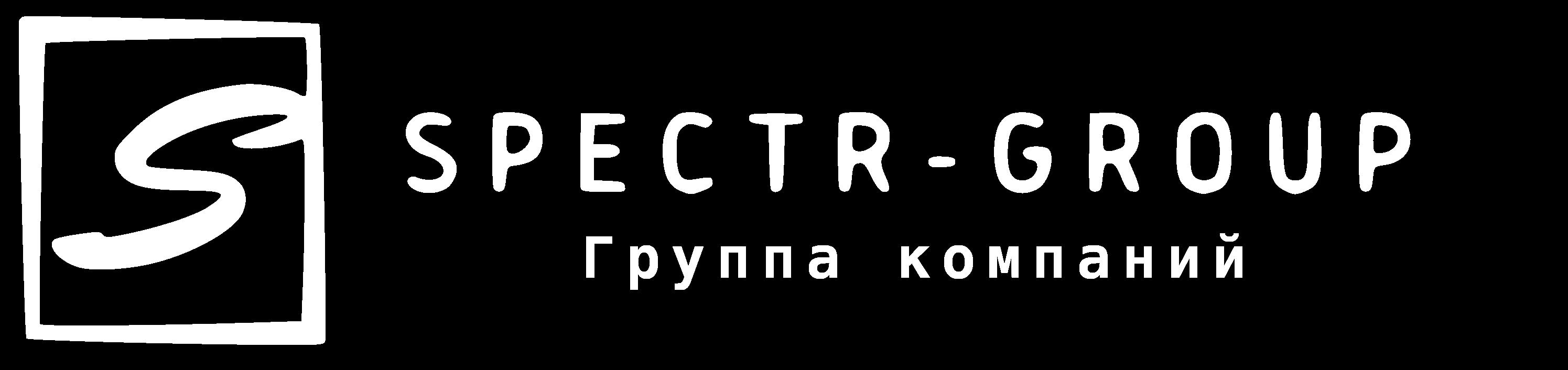 logopr2