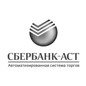 Sberbank_AST_vert_400x400-e1533013147471-blackwhite