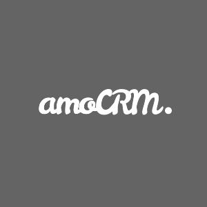 amocrm-logo-dark-e1532955500706-blackwhite