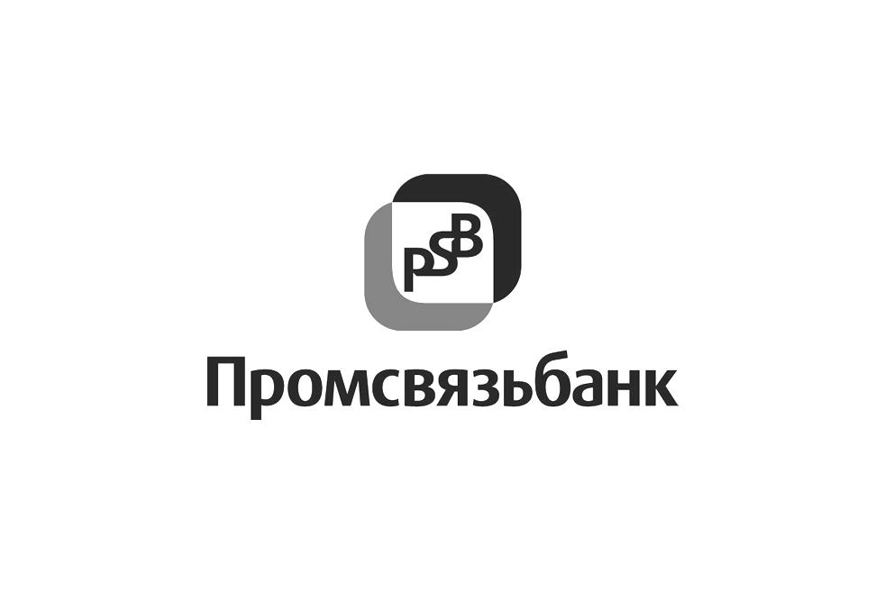icon-1-blackwhite