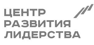 logo_org_48276-blackwhite