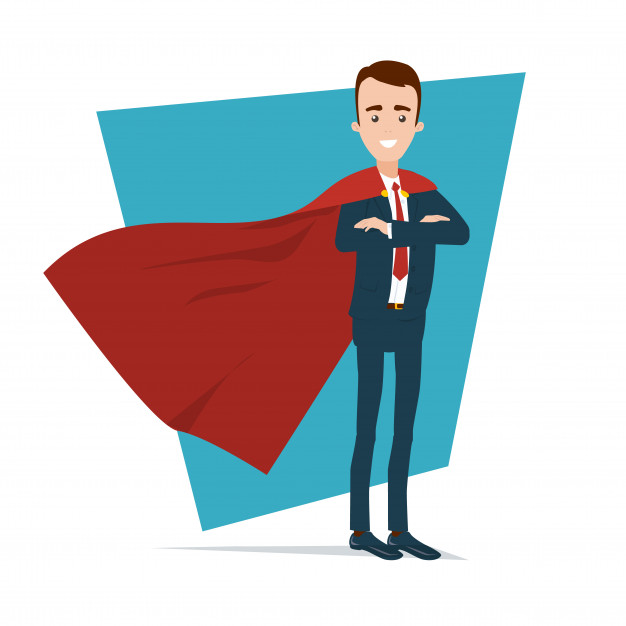 a-superhero-businessman-stands-in-a-confident-pose_146706-27